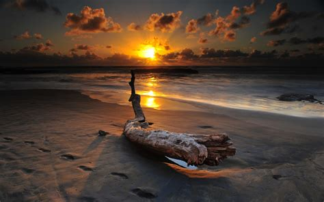 best world photo the world s best sunset spots photo gallery guides