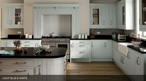 Grey Kitchen Cabinet Doors Painted In Frame Our Kitchens Sheraton Kitchens