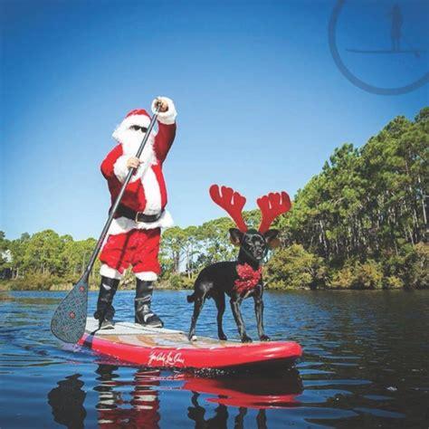 blog riverbound sports stand  paddleboard shop