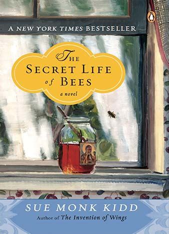 the secret of bees book report s by terry goodkind free book bay