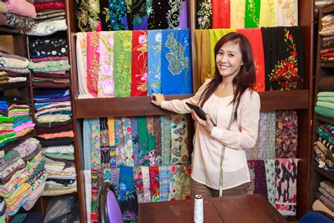 10 best shopping in hanoi great places to shop in hanoi