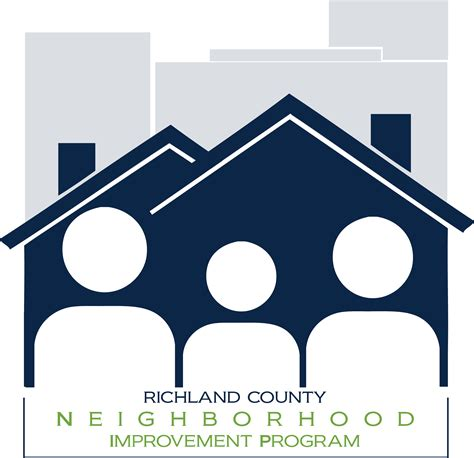 Richland County Personal Property Tax Records Richland County Gt Government Gt Departments Gt Planning Development Gt Neighborhood