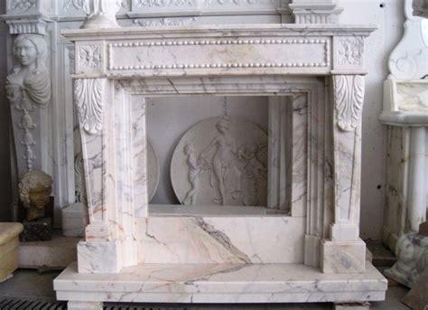 camini fatti a mano zem enrico marmi arzignano foto camini e caminetti in marmo
