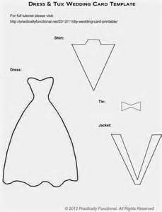 Wedding Dress Template by For The Of Creating Die Cuttin Divas Wedding Or