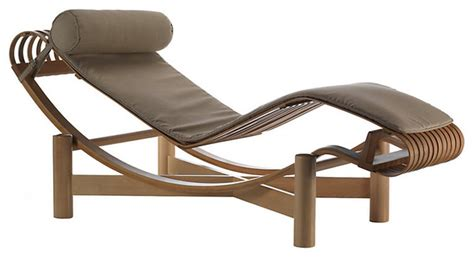 modern outdoor chaise outdoor tokyo chaise lounge modern outdoor chaise