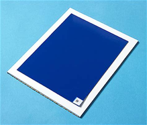 Tacky Mat Frame by Adhesive Mats Sticky Mats Ground Zero Electrostatics