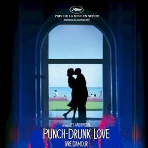 film drunk love punch drunk love ivre d amour film 2001 allocin 233