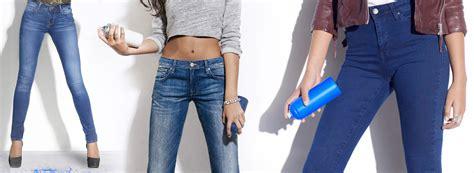 En Yeni Mavi Jeans Modelleri 4 2015 En Moda Ve En Yeni | en yeni mavi jeans modelleri 4 2015 en moda ve en yeni