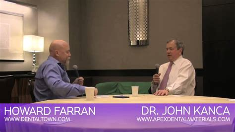 Dr Farran One Day Dental Mba by 356 Adhesive Dentistry With Kanca Dentistry