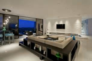 Wohnideen Wohnzimmer Architektenhauser Luxus Wohnzimmer Mit Spiegeln Wohnzimmer Pictures To Pin