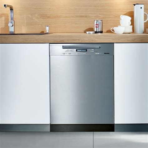 kitchen appliances portland or miele dimension dishwasher best dishwasher features nw