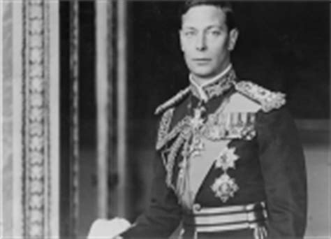 George V Of The United Kingdom The Full Wiki