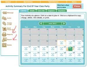 volunteer calendar template event volunteer schedule template calendar template 2016