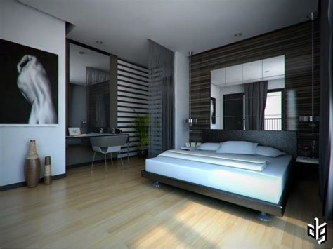 bachelor pad bedroom bachelor pad