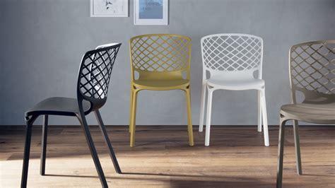 sedia scavolini sedie garden scavolini sito ufficiale italia