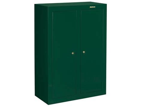 Stack On Convertible Double Door Steel Security 16 To 31 Stack On 16 Gun Door Cabinet