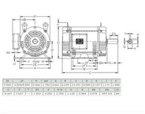 weg drives wiring diagram weg free engine image for user