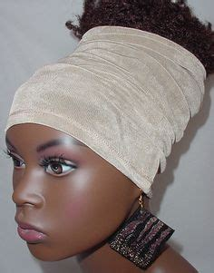 loc a loc headband style video 1000 images about loc accessories on pinterest locs