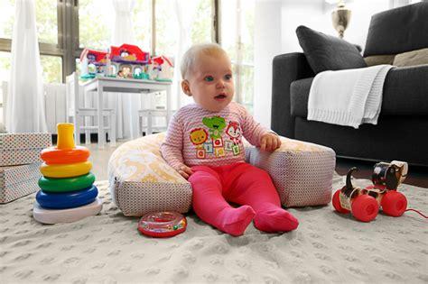 corte ingles moda bebe moda oto 241 o invierno 2015 2016 blog de moda infantil