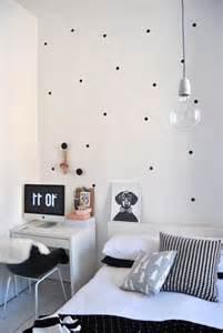 Bedroom Decor For 20 Somethings 25 Melhores Ideias Sobre Quartos No