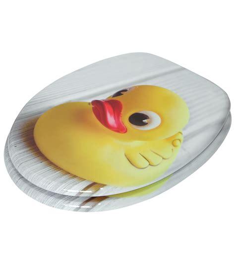 soft toilet seat soft toilet seat duck