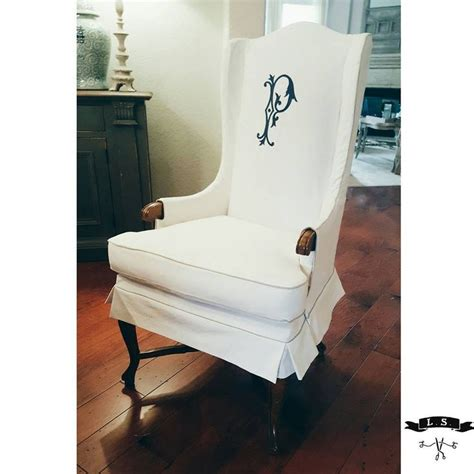 Canvas Dining Chair Covers 122 Best Dining Chairs Images On Dining Chairs Slipcovers And Dining Room