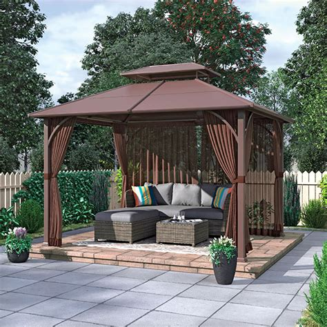 patio furniture outdoor furniture  home depot canada