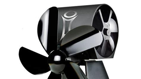 smart fan mini stove fan iq design smart fan mini