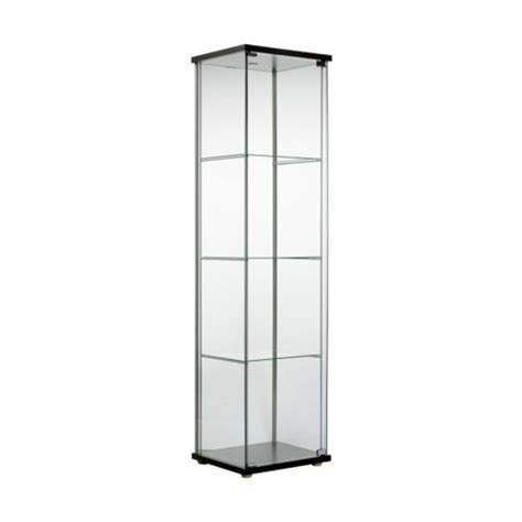 top glass cabinet ikea on best price for ikea detolf glass door cabinet shopping