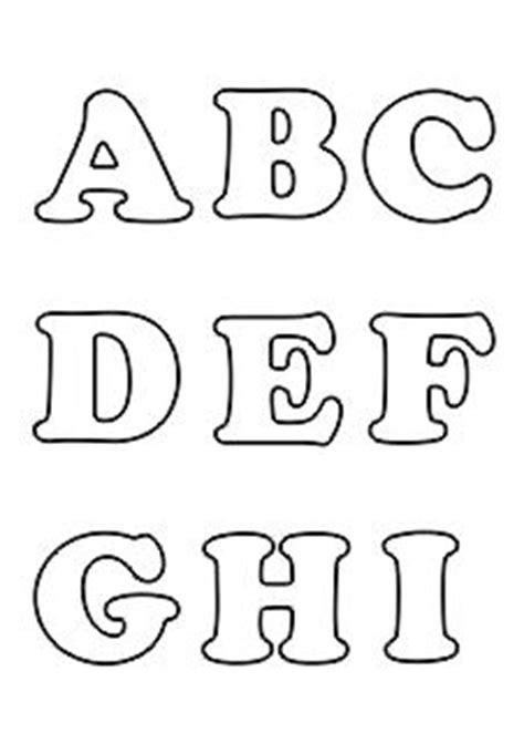 Aku Bisa Menghafal Huruf Abc mengenal dan mewarnai huruf alfabet untuk anak mewarnai
