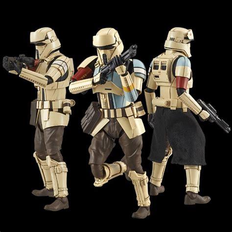 Bandai 1 12 Trooper Bandai Wars 1 bandai wars 1 12 shore trooper nz gundam store