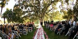 wedding venues in the east bay compare prices for top 647 wedding venues in east bay