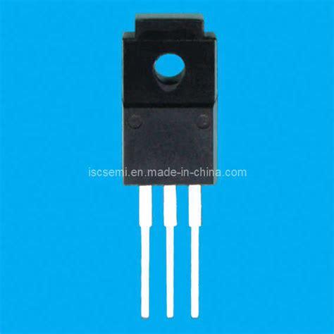 darlington power transistor npn china isc silicon npn darlington power transistor 2sd1415 china silicon npn darlington power