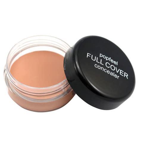 Makeup Base makeup foundation primer concealer foundation base cover cosmetics 5 color ebay
