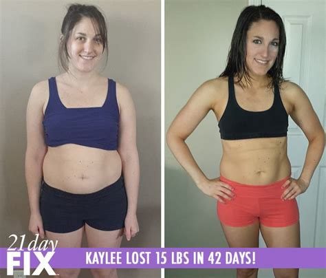 Lbs 15 Month Mba by Difference Between 21 Day Fix And 21 Day Fix