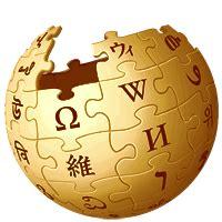 create   powerful niche relevant wikipedia backlink