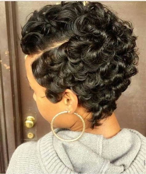Soft Curls Hairstyle Hair by 369 Best Styles Fingerwaves Soft Curls Images On