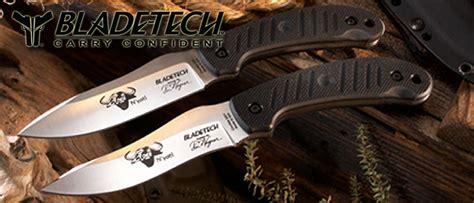blade tech knives blade tech knives brands at deepak chopra inc
