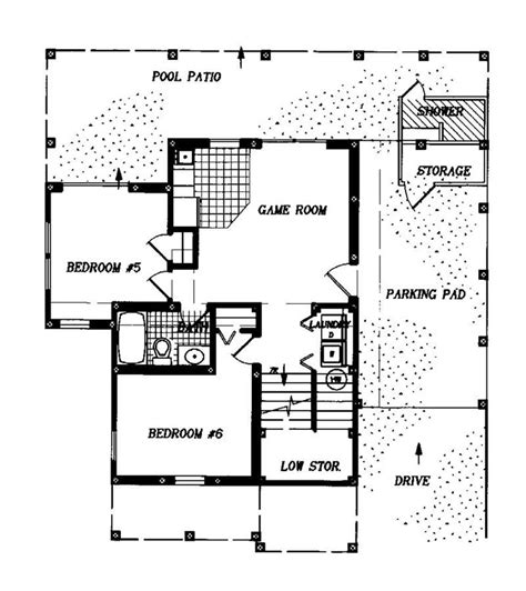 large house designs australia large house plans australia home decor