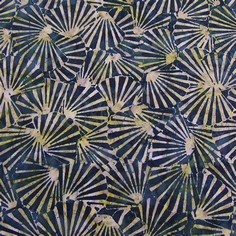 batik upholstery fabric black batik quilting fabric related keywords black batik
