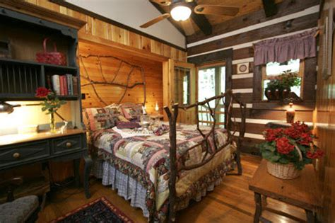 creekside bed and breakfast whisperwood farm creekside bed and breakfast of the smoky