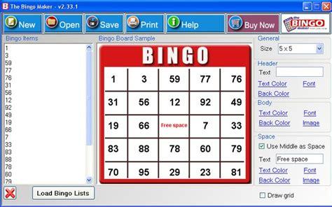 make own bingo cards 25 best ideas about bingo card maker on bingo
