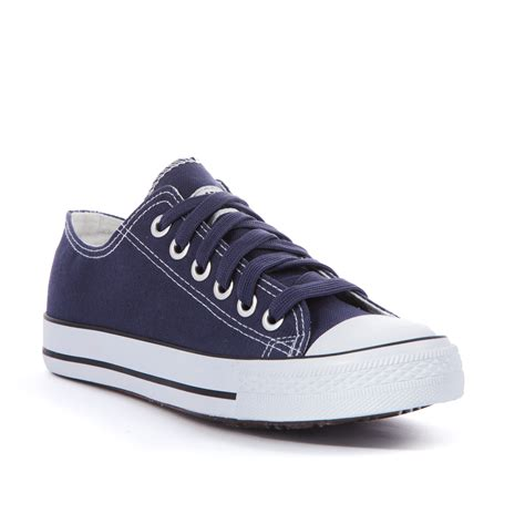 low top shoes canvas low top shoes casual classic lace up sneakers