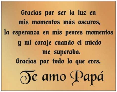 imagenes de amor para el papa de mi hija im 225 genes de amor para pap 225 imagenes de amor