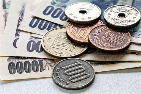 bitcoin japan exchange japanese bitcoin exchange bitflyer raises 27 million