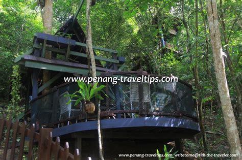 theme hotel in penang theme hotel in penang regional theme park capital malaysia