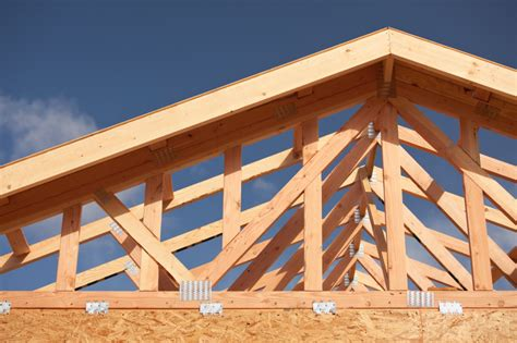 house construction tips tips for building a new home zing blog by quicken loans