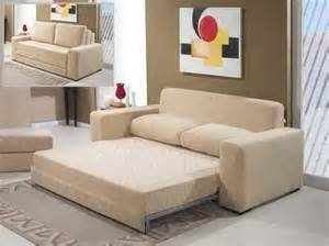 Twin Sleeper Sofa Ikea Small Convertible Sofa Home Furniture Design