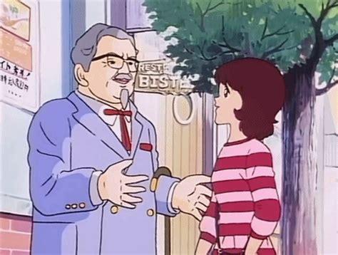 anime japanese subtitles srt japanese subtitles