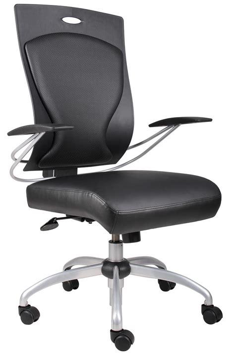 tempur pedic seat cushion for car seat cushion for office chair chair pads cushions